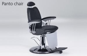 Promotions on Salon Furniture